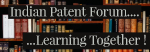 Indian Patent Forum
