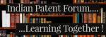 Indian Patent Forum